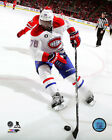 P.K. Subban Montreal Canadiens 2014-2015 NHL Action Photo RO240 (Select Size)