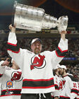 Joe Nieuwendyk New Jersey Devils NHL Stanley Cup Photo FR027 (Select Size)