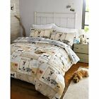 Hounds Bedlinen by #Bedding... 10% off RRP + Free Shipping
