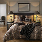 Sika Bedlinen by Kylie Minogue At Home..Free UK,Europe & USA Delivery