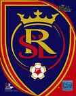 Real Salt Lake 2015 MLS Logo Photo RT111 (Select Size)
