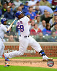 Jorge Soler Chicago Cubs 2015 MLB Action Photo SA124 (Select Size)