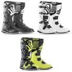 Fly Racing 2016 Maverik MX ATV Boots (Pair) Adult Youth All Sizes All Colors