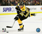 Brad Marchand Boston Bruins 2014-2015 NHL Action Photo RR054 (Select Size)