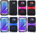 lowes bossier city phone number - NP CITY Quality Phone Cover Case For Samsung Galaxy Note 5 / SM-N920A