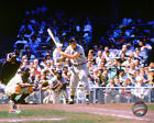 Roy Sievers Chicago White Sox MLB Licensed Fine Art Prints (Select Photo & Size)