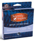 Scientific Angler Mastery Textured Saltwater Clear Tip