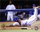 Kevin Pillar Toronto Blue Jays 2014 MLB Action Photo RO162 (Select Size)