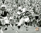Emerson Boozer New York Jets Super Bowl III Action Photo IS146 (Select Size)