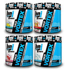 BPI Sports 1.M.R Vortex - Increase Energy, Strength & Perfor