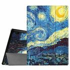 Lenovo Tab 2 A10 A10-70F 10-Inch PU Tablet Leather Stand Case Cover Light Weight