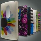 For Motorola Droid Maxx 2 / Moto X Play Case Hard Slim Design Phone Cover