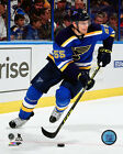 Colton Parayko St. Louis Blues 2015-2016 NHL Action Photo SL067 (Select Size)