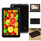 "IRULU eXpro 9"" 16GB Android 4.4 Kitkat Tablet PC Quad Core WIFI w/ Keyboard"