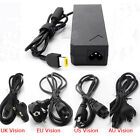 90W Laptop Power Cable /AC Adapter Charger For IBM Lenovo X1 Carbon S1 S3 S5 Lot