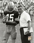 Vince Lombardi Green Bay Packers Photo Picture Print #1092