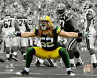 Clay Matthews Green Bay Packers Photo Picture Print #1093 on eBay