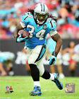 DeAngelo Williams Carolina Panthers Photo Picture Print #1019 $14.95 USD on eBay