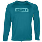 Ion Wetshirt Long sleeve