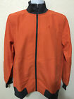 NWT MENS UNDER ARMOUR STRIDER HUNTING WINDBREAKER WORK JACKET SELECT SIZE  $80