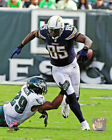 NFL Football Antonio Gates San Diego Chargers Photo Picture Print #1530 $24.95 USD on eBay
