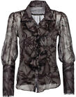 Robert Graham Countess Women's Shirt