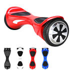 6.5 Inch 2 Wheel Self Balancing Electric Scooter Drift Board Unicycle LG Battery