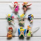 Hot Novelty 6-8PCS PVC Shoe Charms for jibz, Cartoon Shoe Accessories Party Gifts