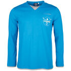 CHIEMSEE Kinder Jungen Langarm Shirt Ilias Junior