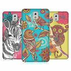 HEAD CASE DESIGNS FANCIFUL INTRICACIES HARD BACK CASE FOR SAMSUNG PHONES 2