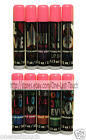 *TRI-COASTAL DESIGN Lip Balm METALLIC Moisturizing Gloss NEW! *YOU CHOOSE* 4/10