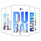 HEAD CASE DESIGNS CITY SNAPSHOTS HARD BACK CASE FOR SAMSUNG TABLETS 1