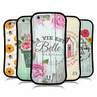 HEAD CASE DESIGNS COUNTRY CHARM HYBRID CASE FOR APPLE & SAMSUNG PHONES