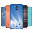 HEAD CASE DESIGNS FREE LINING REPLACEMENT BATTERY COVER FOR SAMSUNG PHONES 1