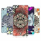 HEAD CASE DESIGNS STIPPLE ART 2 SOFT GEL CASE FOR HUAWEI PHONES