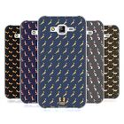 HEAD CASE DESIGNS TANGRAM ANIMAL PRINTS SOFT GEL CASE FOR SAMSUNG PHONES 3