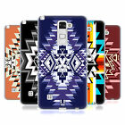 HEAD CASE DESIGNS NAVAJO SKULLS SOFT GEL CASE FOR LG PHONES 3