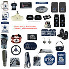 Brand New NFL Dallas Cowboys Pick Your Gear / Accessories Official Licensed $7.38 USD on eBay