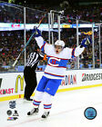 Brendan Gallagher Montreal Canadiens Winter Classic Photo SP185 (Select Size)