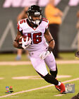 Justin Hardy Atlanta Falcons 2015 NFL Action Photo SG031 (Select Size)