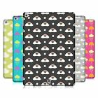 HEAD CASE DESIGNS CLOUD PATTERNS HARD BACK CASE FOR APPLE iPAD