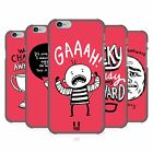HEAD CASE DESIGNS THIS IS AWKWARD HARD BACK CASE FOR APPLE iPHONE PHONES