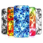 HEAD CASE DESIGNS BOKEH CHRISTMAS EDITION SOFT GEL CASE FOR APPLE iPHONE PHONES