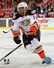 Devante Smith-Pelly Anaheim Ducks 2014-2015 NHL Action Photo RN118 (Select Size)