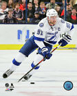 Steven Stamkos Tampa Bay Lightning 2015-16 NHL Action Photo SO201 (Select Size)