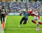 Kendall Wright Tennessee Titans NFL Action Photo PC131 (Select Size)