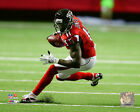 Julio Jones Atlanta Falcons 2015 NFL Action Photo SM047 (Select Size)