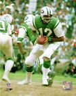Joe Namath New York Jets NFL Action Photo SD204 (Select Size)