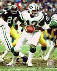Joe Namath New York Jets NFL Action Photo SD200 (Select Size)