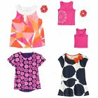Gymboree Girl Short Sleeve Top 5 6 7 8  NWT You Pick! Retail Store